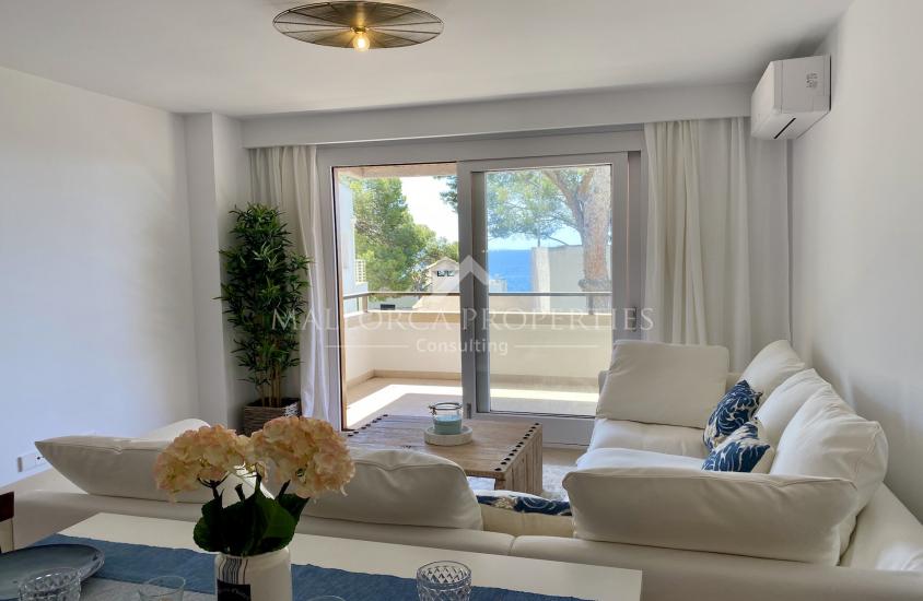 property-for-sale-in-mallora-san-agustin-palma--MP-1557-03.jpeg