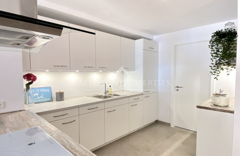 property-for-sale-in-mallora-san-agustin-palma--MP-1557-04.jpeg