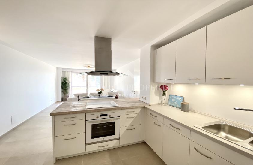 property-for-sale-in-mallora-san-agustin-palma--MP-1557-06.jpeg