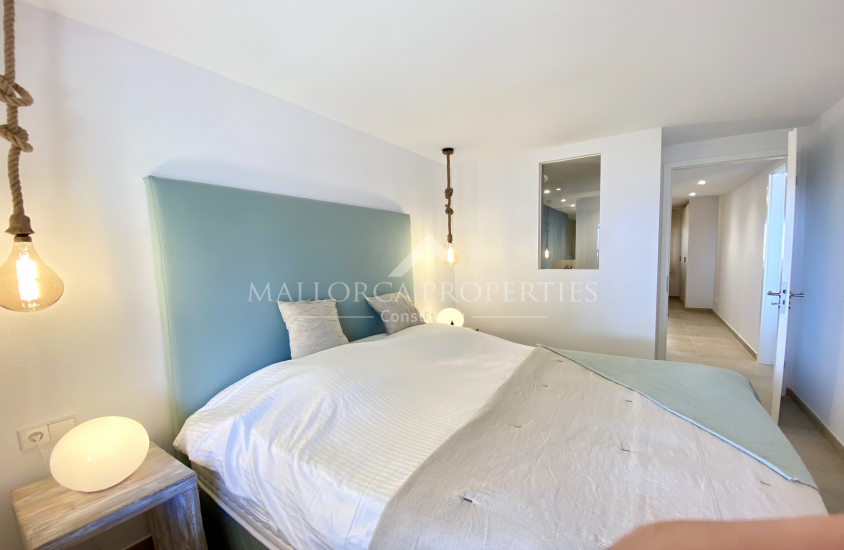 property-for-sale-in-mallora-san-agustin-palma--MP-1557-08.jpeg