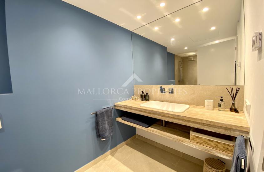 property-for-sale-in-mallora-san-agustin-palma--MP-1557-09.jpeg