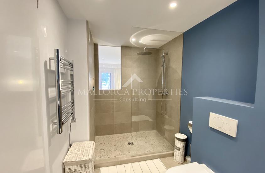 property-for-sale-in-mallora-san-agustin-palma--MP-1557-10.jpeg