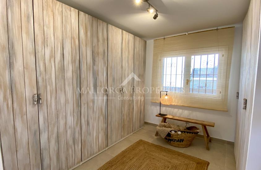 property-for-sale-in-mallora-san-agustin-palma--MP-1557-11.jpeg