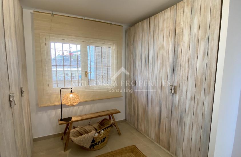 property-for-sale-in-mallora-san-agustin-palma--MP-1557-12.jpeg