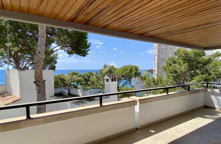 property-for-sale-in-mallora-san-agustin-palma--MP-1557-13.jpeg