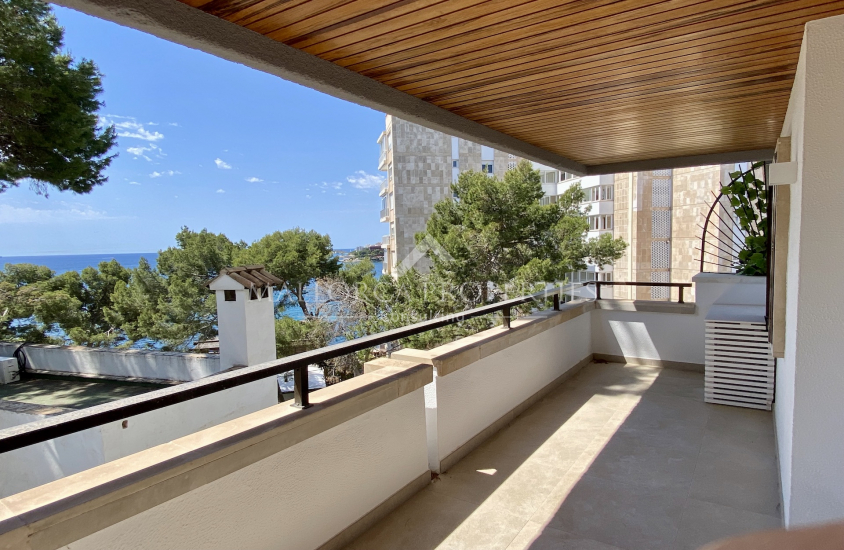 property-for-sale-in-mallora-san-agustin-palma--MP-1557-14.jpeg