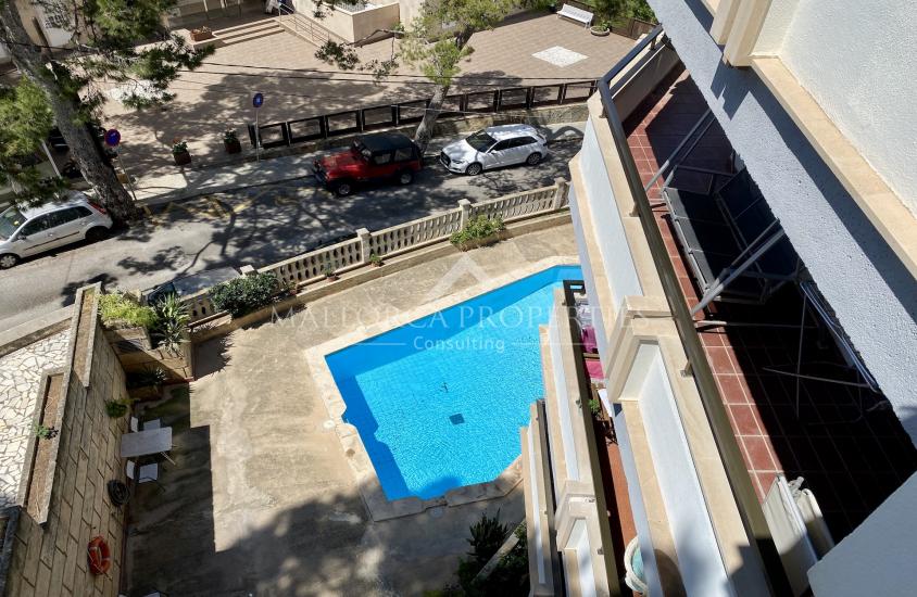 property-for-sale-in-mallora-san-agustin-palma--MP-1557-16.jpeg