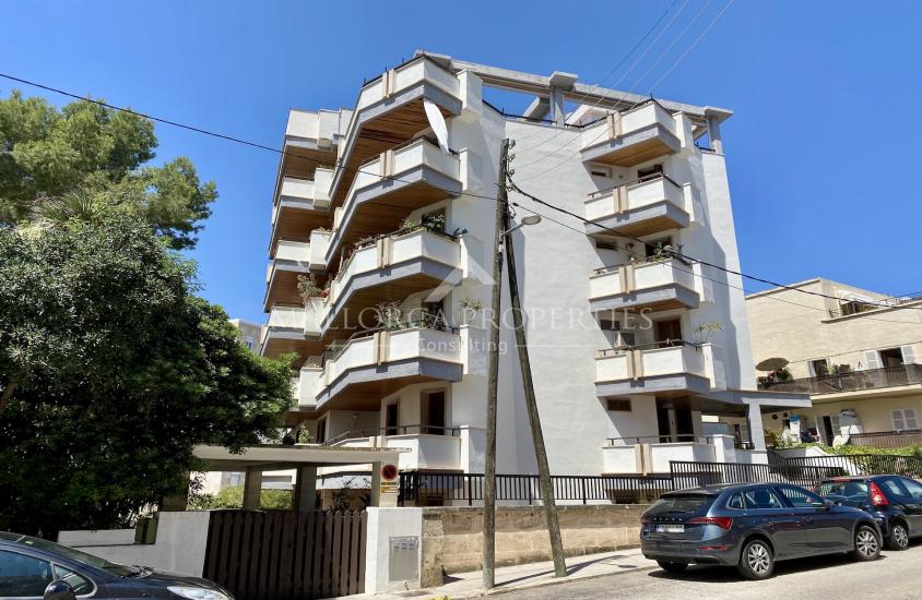 property-for-sale-in-mallora-san-agustin-palma--MP-1557-17.jpeg