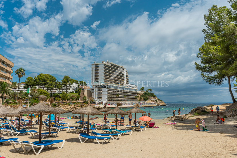property-for-sale-in-mallora-cala-vinyes-calvia--MP-1560-00.jpg