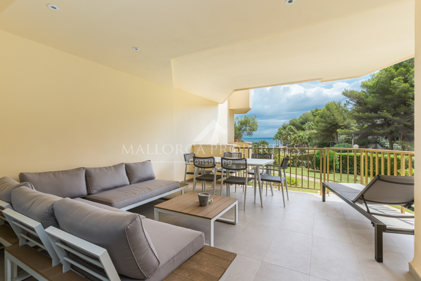 property-for-sale-in-mallora-cala-vinyes-calvia--MP-1560-02.jpg