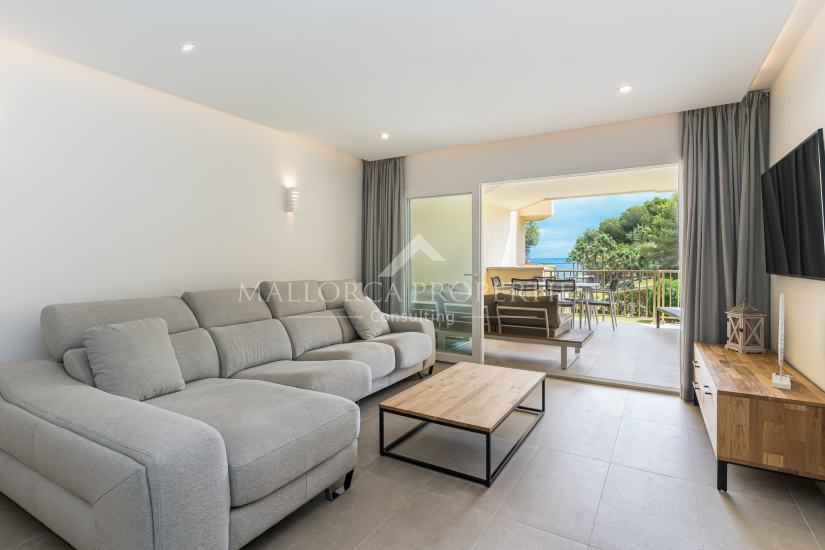 property-for-sale-in-mallora-cala-vinyes-calvia--MP-1560-04.jpg