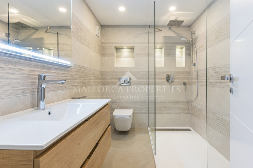 property-for-sale-in-mallora-cala-vinyes-calvia--MP-1560-11.jpg