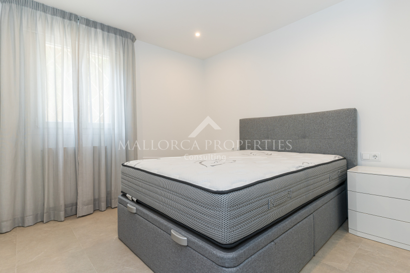 property-for-sale-in-mallora-cala-vinyes-calvia--MP-1560-12.jpg