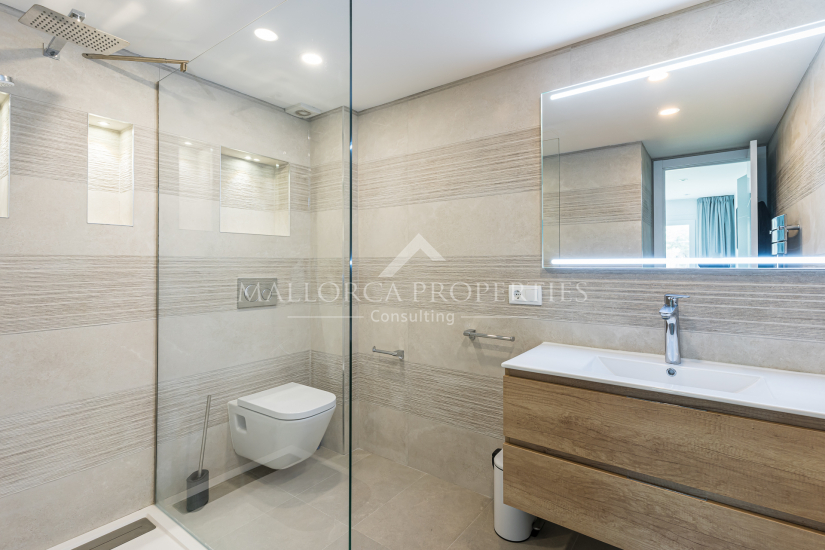 property-for-sale-in-mallora-cala-vinyes-calvia--MP-1560-13.jpg