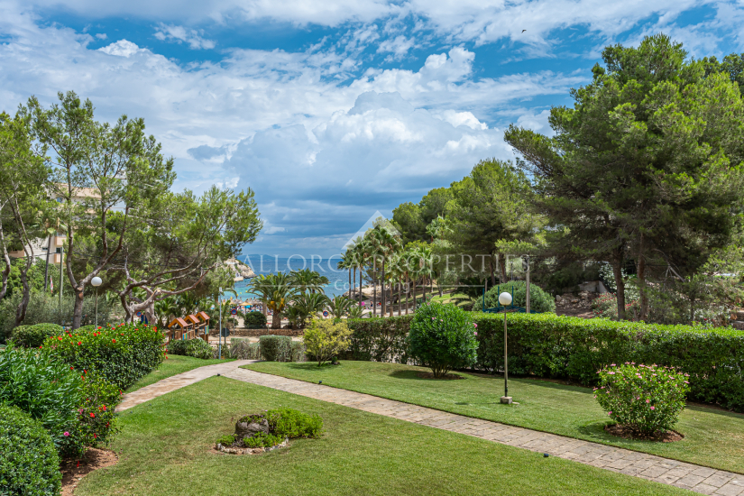 property-for-sale-in-mallora-cala-vinyes-calvia--MP-1560-15.jpg