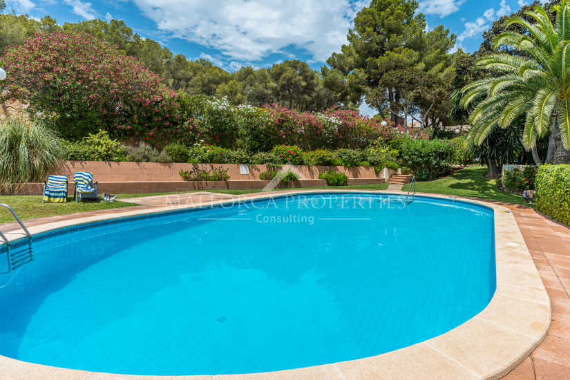 property-for-sale-in-mallora-cala-vinyes-calvia--MP-1560-17.jpg