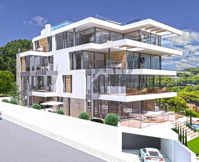 property-for-sale-in-mallora-san-agustin-palma--MP-1563-00.jpeg