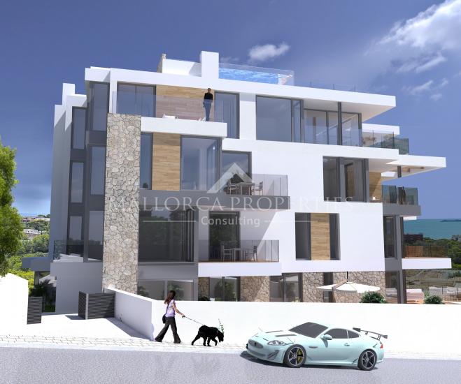 property-for-sale-in-mallora-san-agustin-palma--MP-1563-01.jpeg