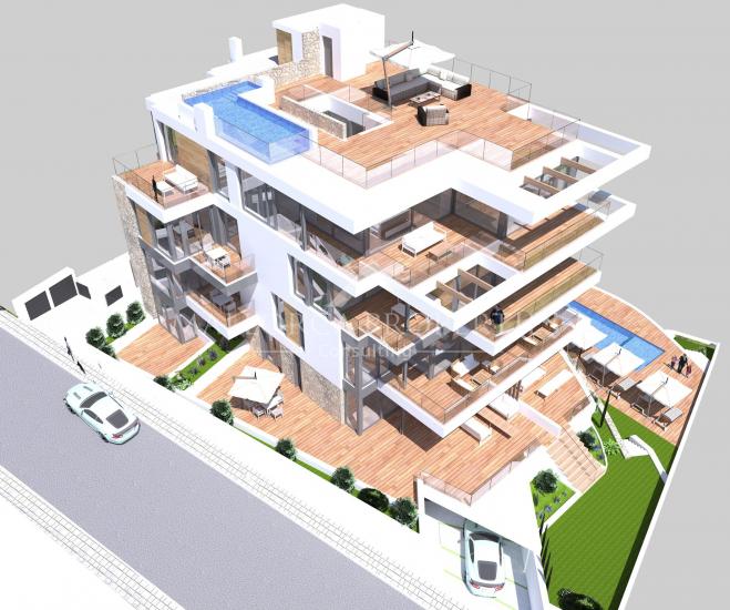 property-for-sale-in-mallora-san-agustin-palma--MP-1563-03.jpeg
