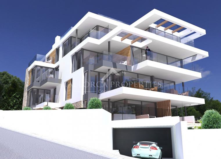 property-for-sale-in-mallora-san-agustin-palma--MP-1563-04.jpeg