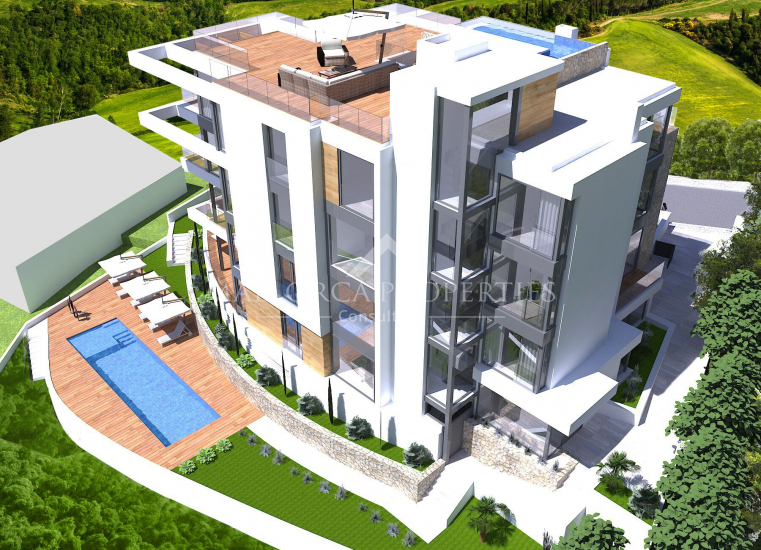 property-for-sale-in-mallora-san-agustin-palma--MP-1564-01.jpeg