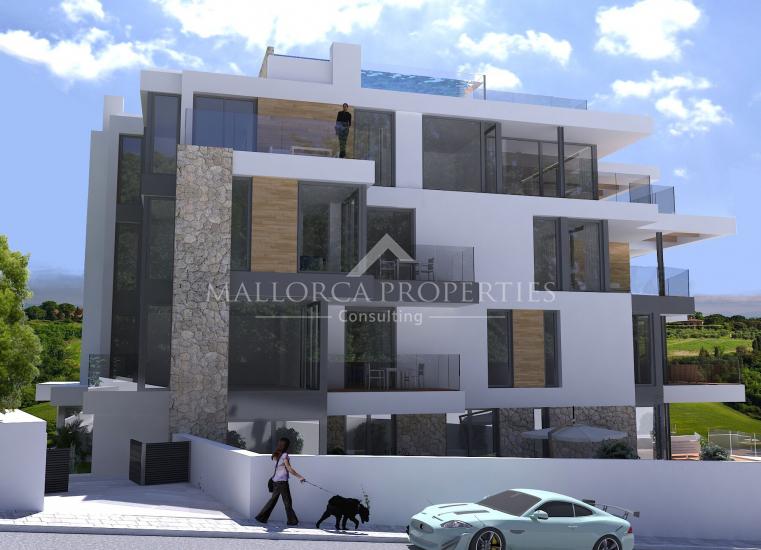 property-for-sale-in-mallora-san-agustin-palma--MP-1564-02.jpeg