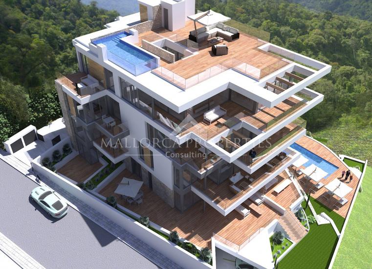 property-for-sale-in-mallora-san-agustin-palma--MP-1564-03.jpeg
