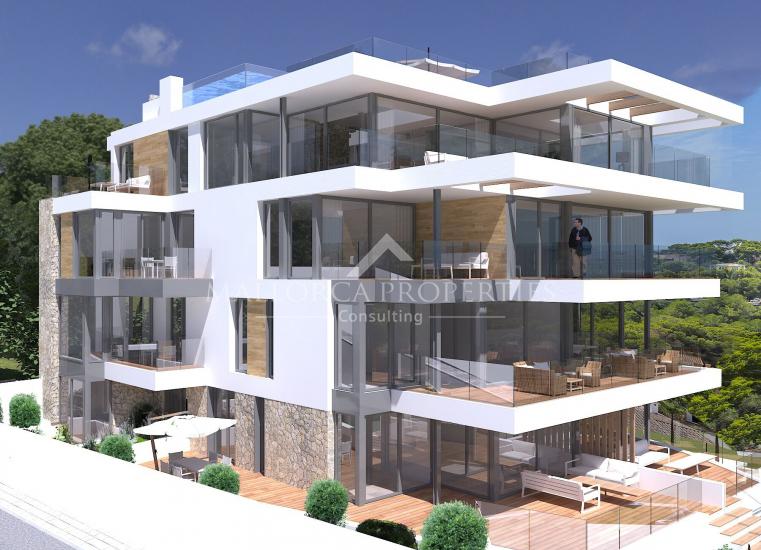 property-for-sale-in-mallora-san-agustin-palma--MP-1564-05.jpeg
