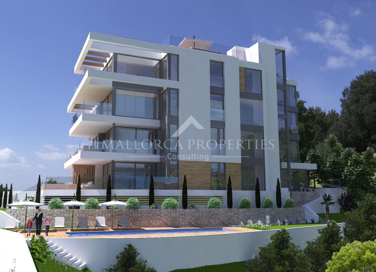 property-for-sale-in-mallora-san-agustin-palma--MP-1564-06.jpeg